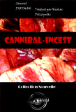 Cannibal-incest