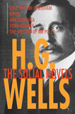 H. G. Wells: The Social Novels