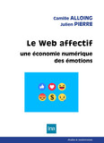 Le Web affectif