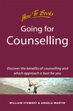 Going for Counselling
