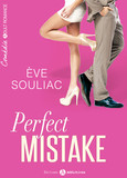 Perfect Mistake - teaser