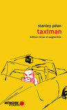 Taximan