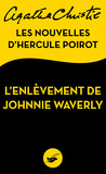 L'Enlèvement de Johnnie Waverly