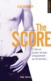The Score Off-Campus Saison 3 -Extrait offert-