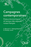 Campagnes contemporaines