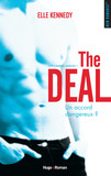 The Deal -Extrait offert-