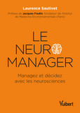 Le neuro-manager