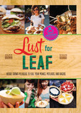 Lust for Leaf