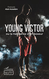 Young Victor