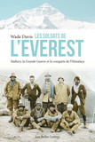 Les Soldats de l'Everest