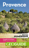 GEOguide Provence