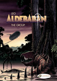 Aldebaran - Volume 2 - The Group