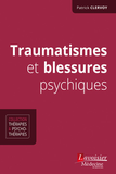 Traumatismes et blessures psychiques