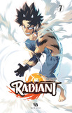 Radiant - Tome 7 - Radiant - Tome 7