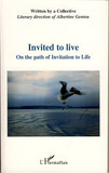 Invited to live