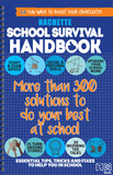 Hachette School Survival Handbook