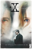 The X-Files Archives - Tome 04