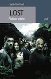Lost, fiction vitale