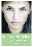 La tribu de Sailor