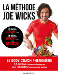 La méthode Joe Wicks