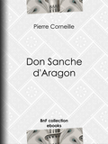 Don Sanche d'Aragon