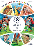 Ligue 1 Managers T02