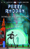Perry Rhodan n°324 - Intrigues sur Martappon