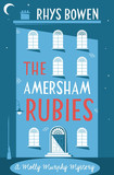 The Amersham Rubies