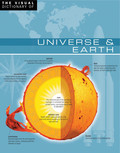 The Visual Dictionary of Universe & Earth