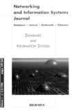 Databases and information systems (Networking and information systems journal Vol.1 N°2-3 1998)