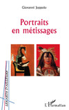 Portraits en métissage