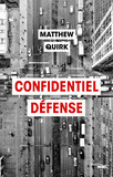 Confidentiel Defense - Extrait