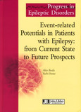 Event-related Potentials in Patients with Epilepsy: from Current State to Future Prospects