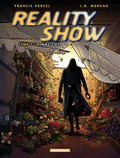Reality Show – tome 3 - Final cut