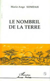 Le nombril de la terre