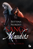 Sangs maudits, 1