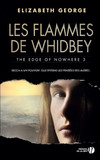 Les Flammes de Whidbey - The Edge of Nowhere 3