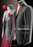The art of tailoring (enhanced version)