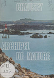 Chausey, archipel de nature