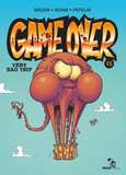 Game Over Tome 15