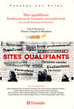 Sites qualifiants