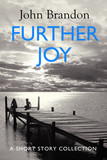 Further Joy