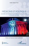 Médecins et politique