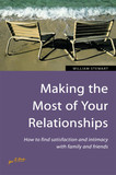 Making the Most of Your Relationships