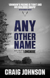 Any Other Name