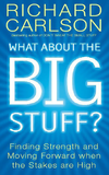What About The Big Stuff?
