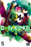Dolly Kill Kill T05