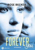 Forever you – Intégrale