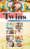 The Twins Collection