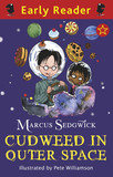 Cudweed in Outer Space